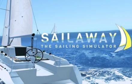 Sailaway The Sailing Simulator herunterladen