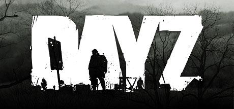 DayZ herunterladen