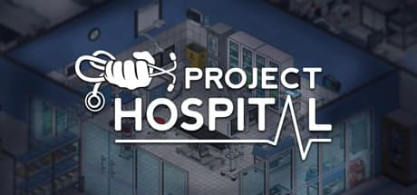 Project Hospital