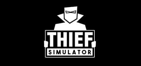 Thief Simulator herunterladen