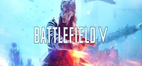 Battlefield V herunterladen