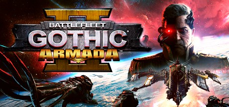 Battlefleet Gothic Armada 2 herunterladen