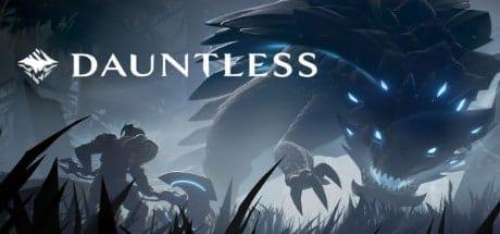 Dauntless herunterladen