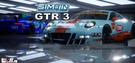GTR 3 herunterladen