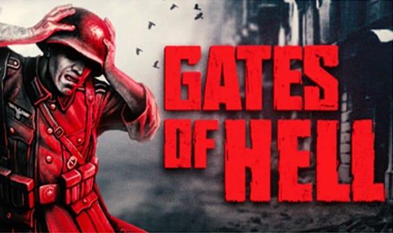 Gates of Hell pc kostenlos