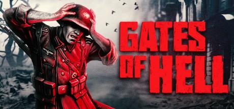 Gates of Hell herunterladen
