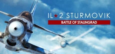 Il-2 Sturmovik Battle of Bodenplatte herunterladen