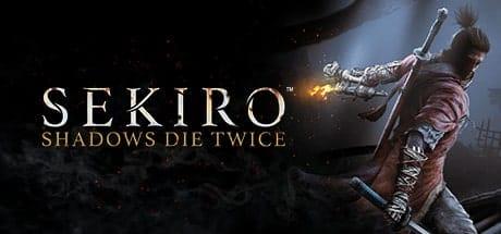 Sekiro Shadows Die Twice herunterladen