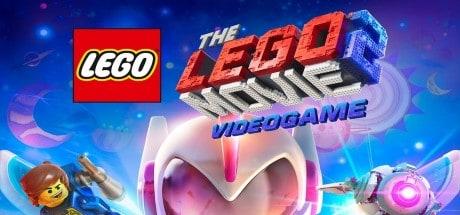 The LEGO Movie 2 herunterladen