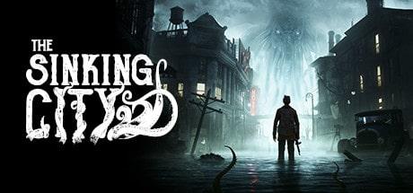 The Sinking City herunterladen
