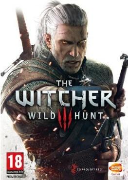 Witcher 3 Wild Hunt kostenlos