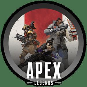 Apex Legends frei herunterladen