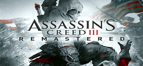 Assassins Creed 3 Remastered frei pc