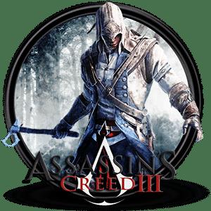 Assassins Creed 3 Remastered frei herunterladen