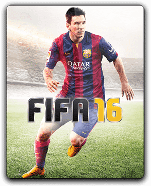 fifa 14 download kostenlos vollversion pc