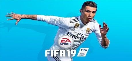 FIFA 19 herunterladen frei pc