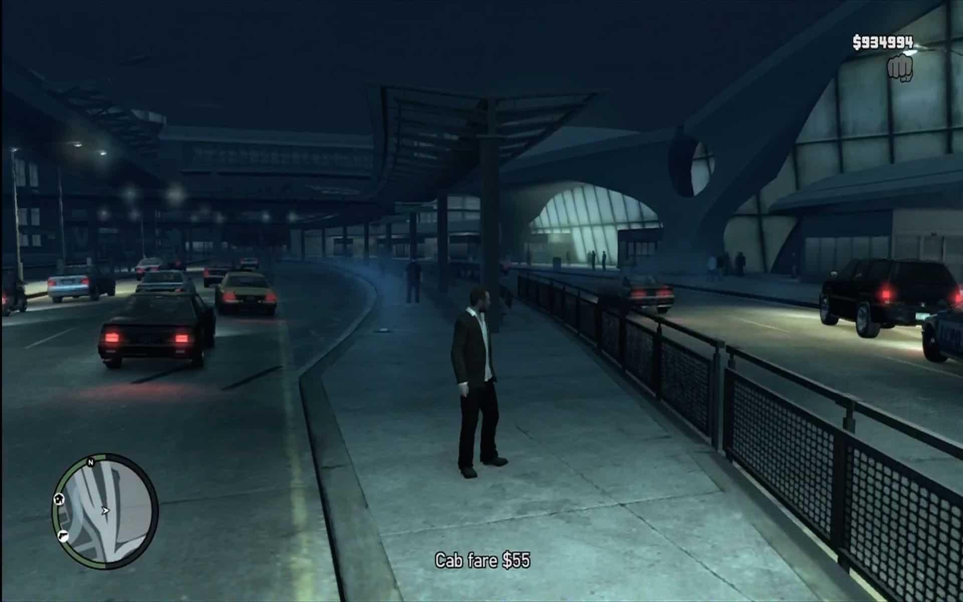 Grand Theft Auto IV Kostenlos herunterladen