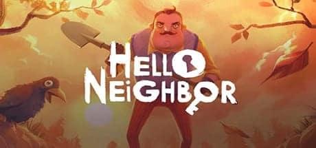 Hello Neighbor Kostenlos
