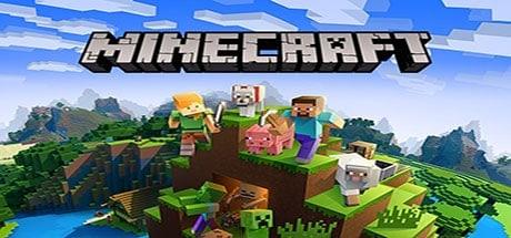Minecraft Frei pc herunterladen