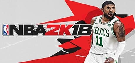 NBA 2K18 spiele pc herunterladen