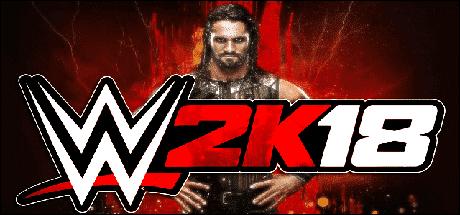 WWE 2K18 Frei kostenlos spiele
