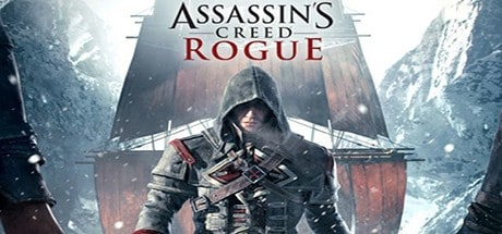 Assassin's Creed Rogue herunterladen