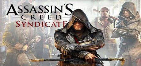 Assassin's Creed Syndicate herunterladen