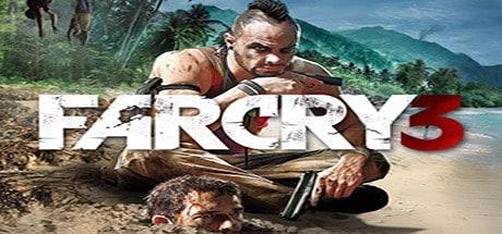 Far Cry 3 Herunterladen frei PC