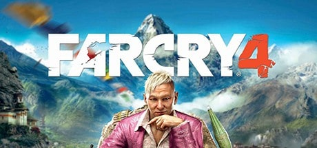 Far Cry 4 Spiele Herunterladen
