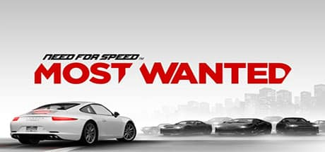 Need for Speed Most Wanted herunterladen