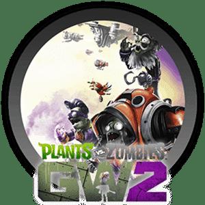 Plants vs Zombies Garden Warfare 2 herunterladen