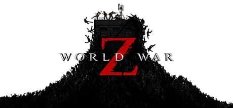 World War Z frei herunterladen
