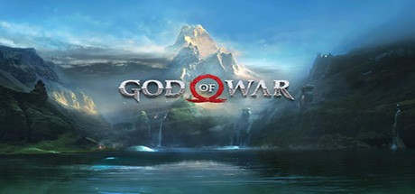 God Of War frei herunterladen