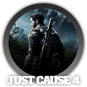 Just Cause 4 herunterladen
