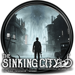 The Sinking City herunterladen