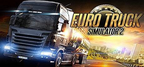 Euro Truck Simulator 2 Kostenlos Spielen