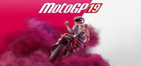 MotoGP 19 spiele herunterladen
