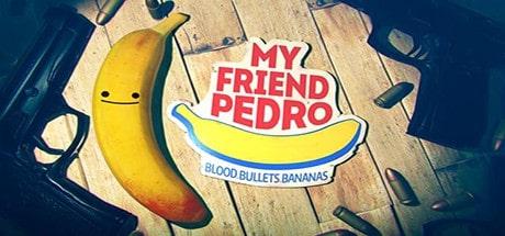 My Friend Pedro frei herunterladen