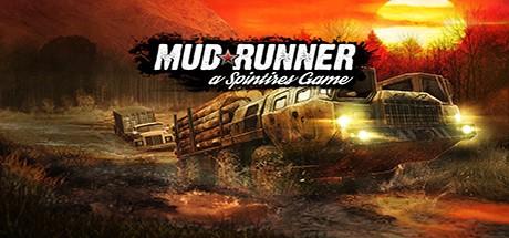 Spintires MudRunner spielen herunterladen