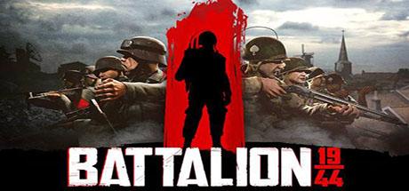 Battalion 1944 kostenlos frei pc