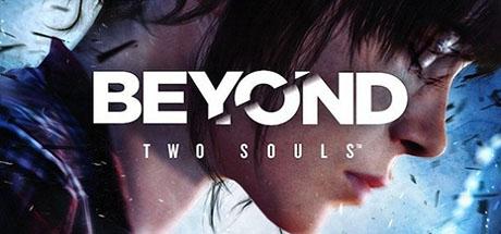 Beyond Two Souls herunterladen