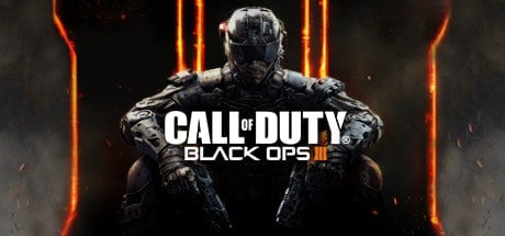 Call of Duty Black Ops III herunterladen