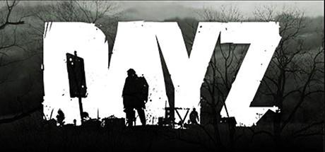DayZ herunterladen frei pc