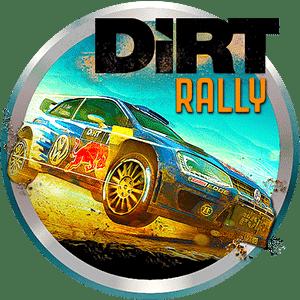 Rally Spiele Kostenlos