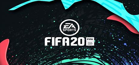 FIFA 20 Frei pc herunterladen
