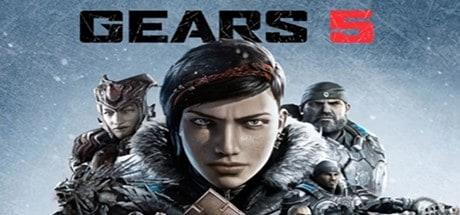 Gears 5 spielen herunterladen