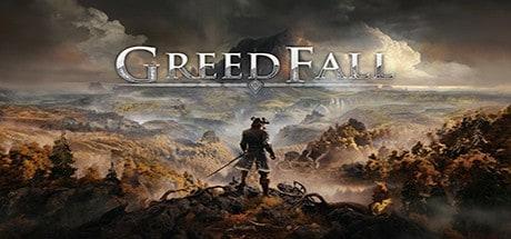 GreedFall frei pc herunterladen