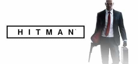 Hitman spiele herunterladen