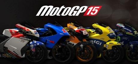 MotoGP 15 Frei PC herunterladen