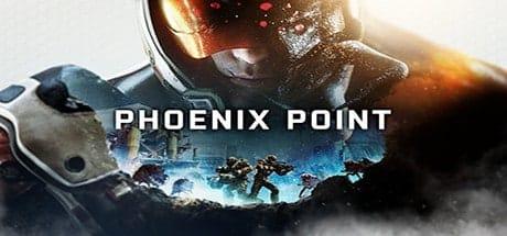 Phoenix Point spielen herunterladen